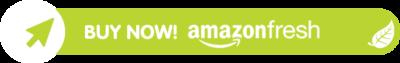 Flavors-Pistachio_page_FINAL_0001_Buy-Now-Amazon